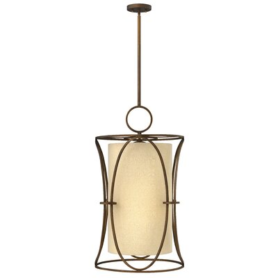 Pandora 6-Light Foyer Pendant