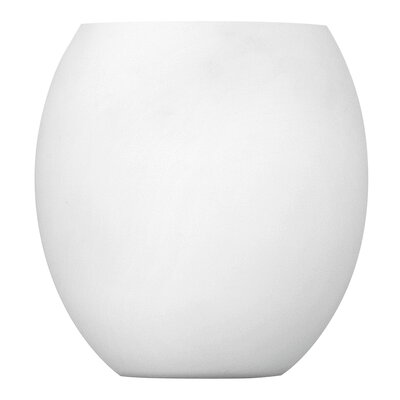 5.8 Glass Sphere Pendant Shade