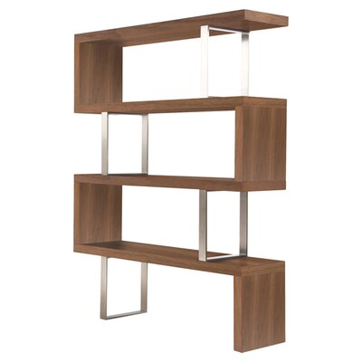 Superb Cube Unit Bookcase Product Photo