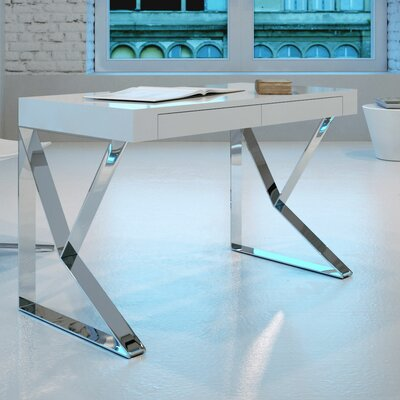Choose Writing Desk Product Photo