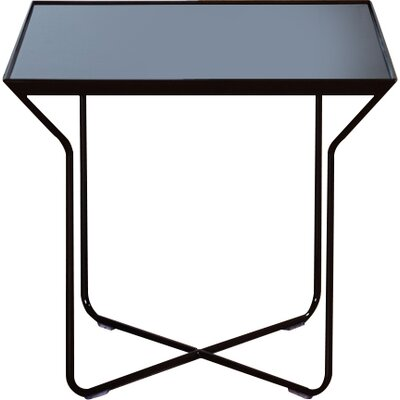 Cale End Table
