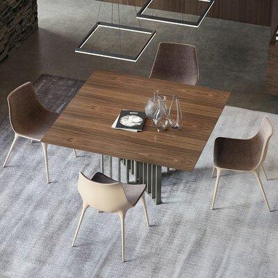 Spitalfields Dining Table