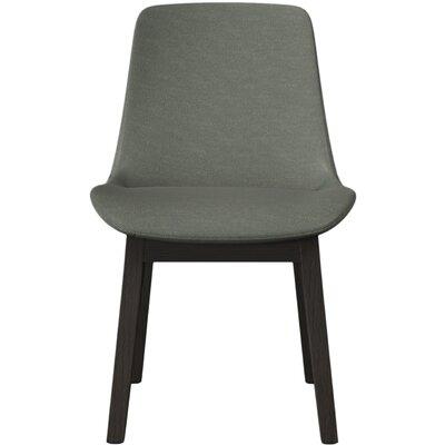 Mercer Side Chair (Set of 2)