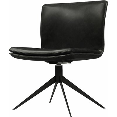 Remarkable Desk Chair Product Photo