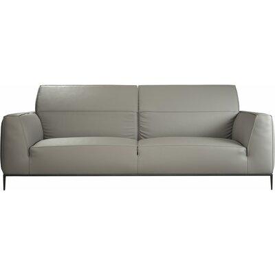 Fletcher Sofa Upholstery: Opala