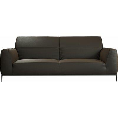 Fletcher Sofa Upholstery: Fendi