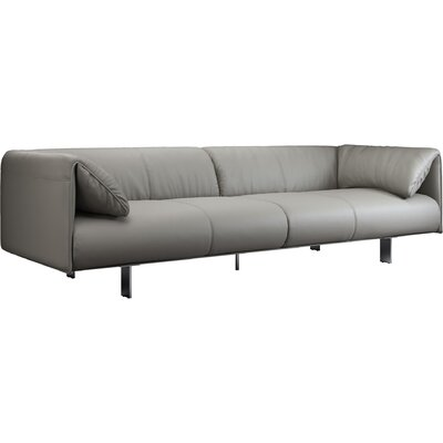 Essex Sofa Upholstery: Opala
