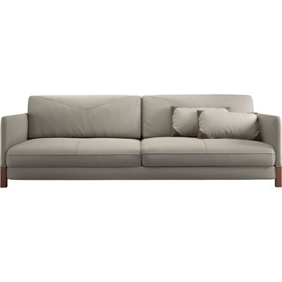 Lafayette Sofa Upholstery: Opala