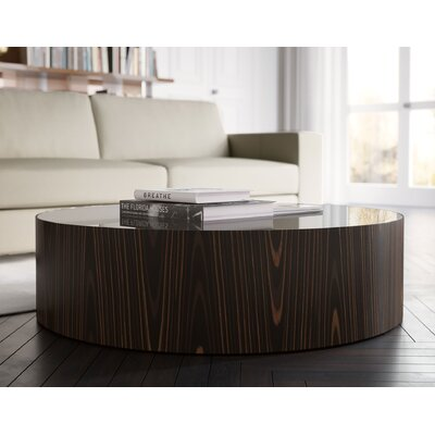 Berkeley Coffee Table