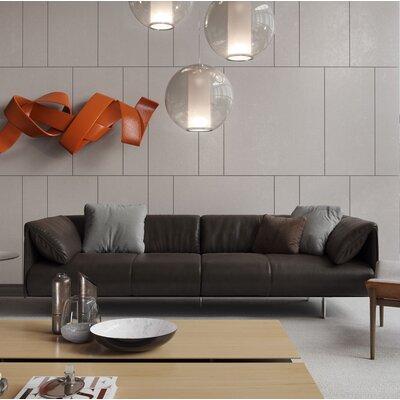 Essex Sofa Upholstery: Cacau
