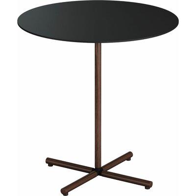 Highbury End Table