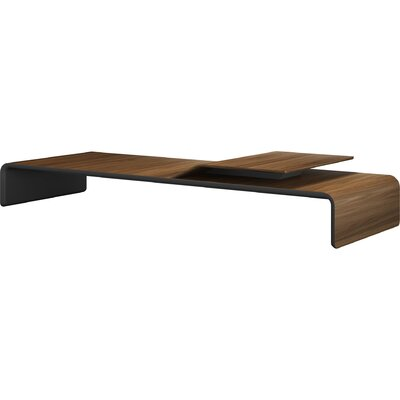 Millbank Coffee Table