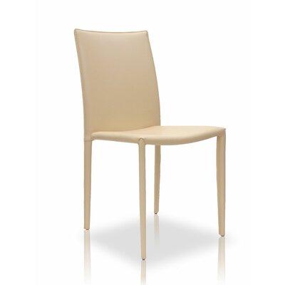 Low Price Modloft Varick Side Chair (set of 2) (Set of 2)
