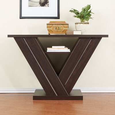 Veronique Console Table