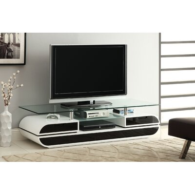 Ethan 63 TV Stand