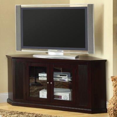 Brocke 60 TV Stand