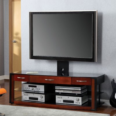 Riddish 60 TV Stand
