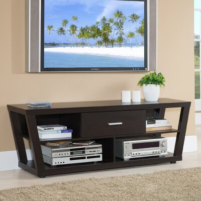 Revina 60 TV Stand