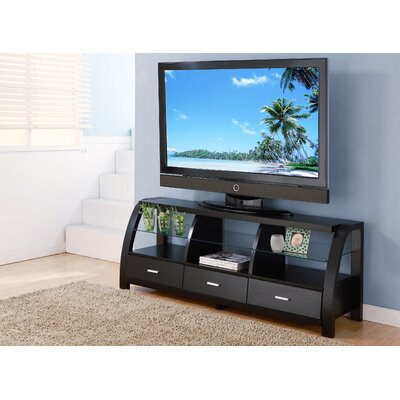 Ryals 60 TV Stand