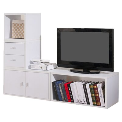 31.5 TV Stand
