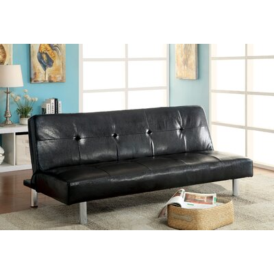 Orthen Convertible Sofa