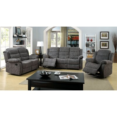 KUI5527 Hokku Designs Living Room Sets