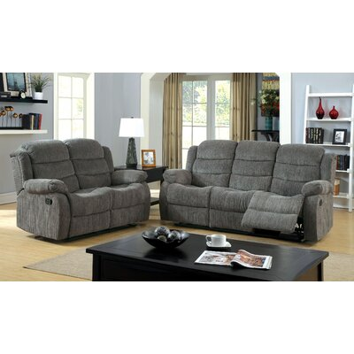 KUI5541 Hokku Designs Living Room Sets