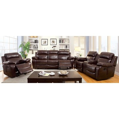 KUI5537 Hokku Designs Living Room Sets