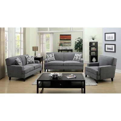 Leyna Living Room Collection