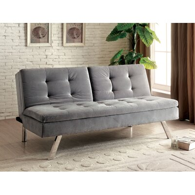 Admundo Convertible Sofa