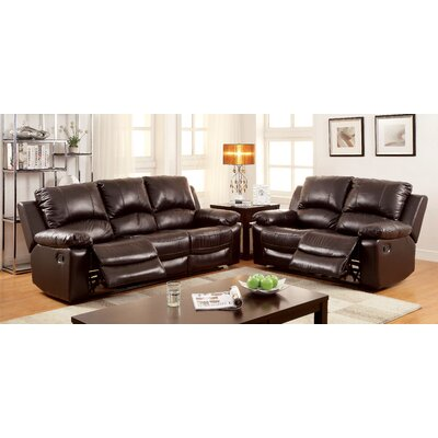 KUI5533 Hokku Designs Living Room Sets