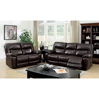 IDF-6319-SF Hokku Designs Living Room Sets