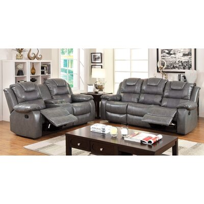 KUI5544 Hokku Designs Living Room Sets