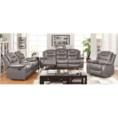 KUI5531 Hokku Designs Living Room Sets