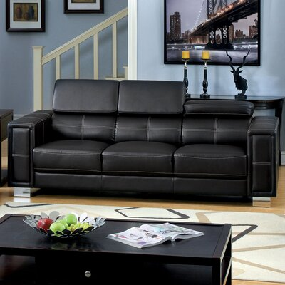 Glenwill Sofa