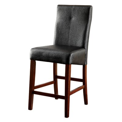 Carroll 25 Bar Stool