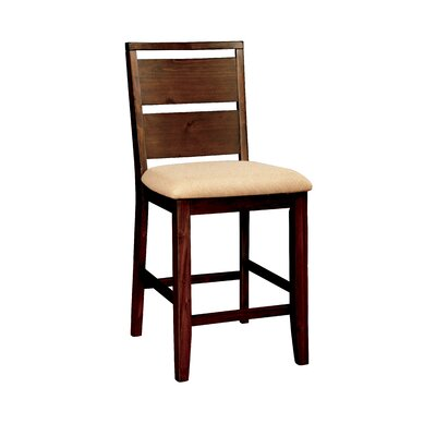 Shrader 22.75 Bar Stool