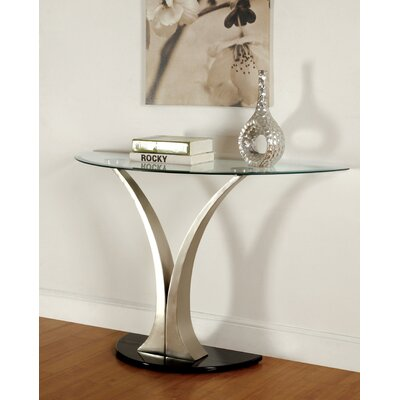 Lippincott Console Table