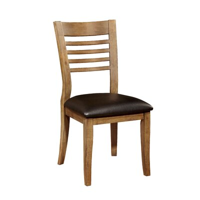 Natura Dining Chair