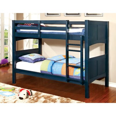 Sabine Standard Bunk Bed