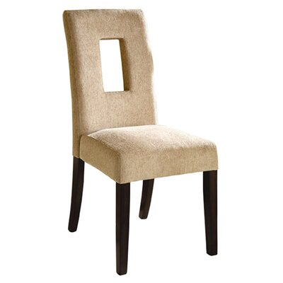 Catina Side Chair