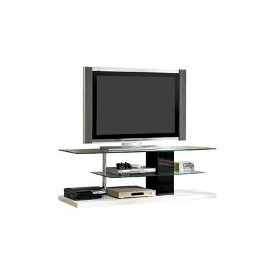 Mave 63 TV Stand
