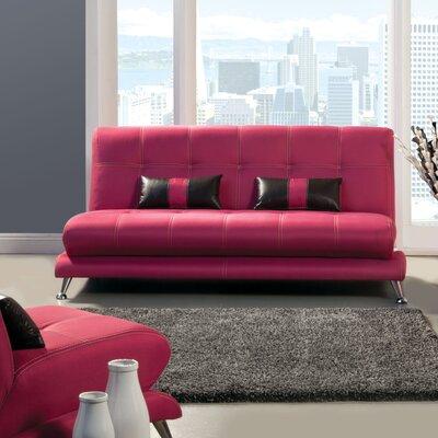 JEG-7184-TG KUI5292 Hokku Designs Bridgette Sofa