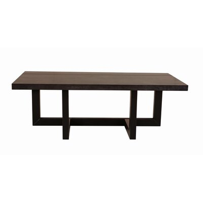 Tucana Coffee Table