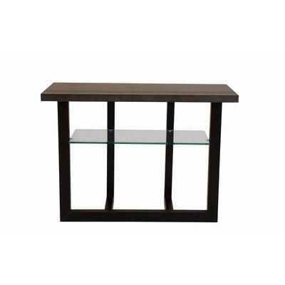 Tucana Console Table