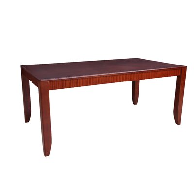 Syden Dining Table