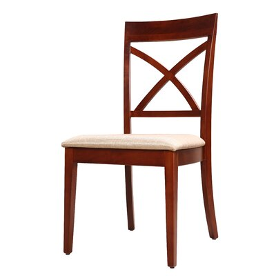 Syden Side Chair (Set of 2)