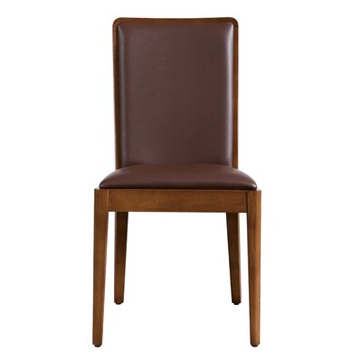 Tudor City Side Chair (Set of 2)