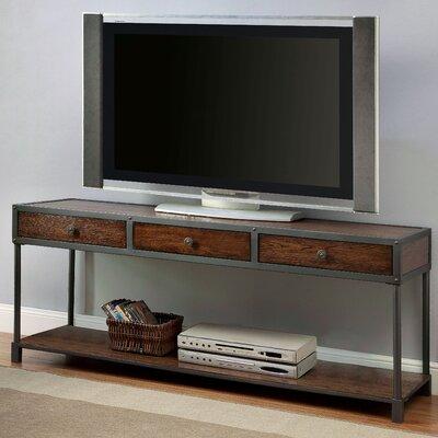 Harold 60 TV Stand