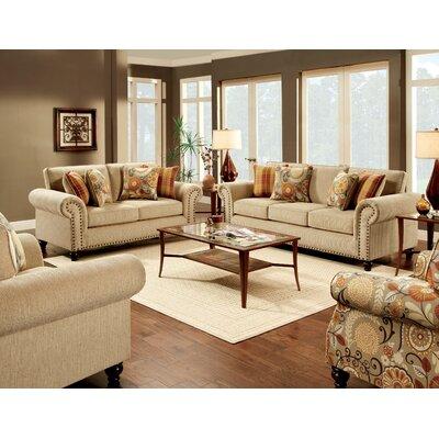 KUI6484 Hokku Designs Living Room Sets